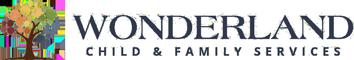 Wonderland Child & Family Services